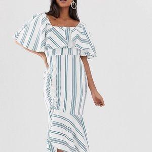 Beautiful summer dress 💫